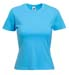 Lady-Fit Valueweight T kleur 1 Lady-Fit Valueweight T