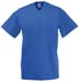 Valueweight V-Neck T kleur 1 Valueweight V-Neck T