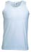 Athletic Vest kleur 1 Athletic Vest